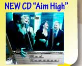 Get our latest CD